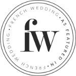 Noces du Monde Wedding Planner est recommandé par French Wedding Style