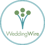 Noces du Monde Wedding Planner est recommandé par Wedding Wire