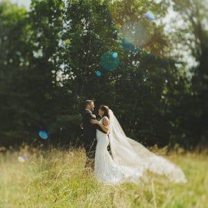 Wedding planner expert en mariage de destination depuis 2006