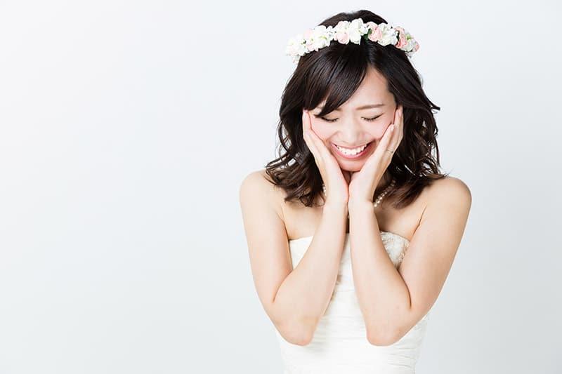 Coordination de mariage en France pour votre jour J