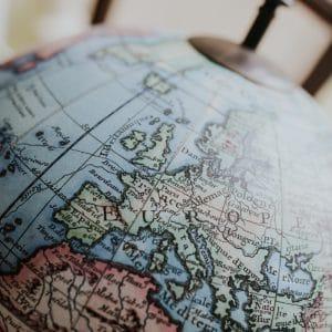 Wedding planner international pour mariage à l'étranger