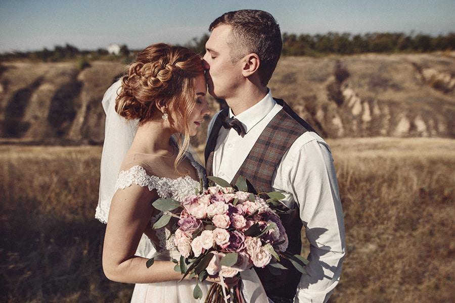 NOCES DU MONDE est wedding planner et designer depuis 2006, en France et à l'étranger