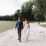 Se marier à Bordeaux avec l'aide d'un wedding planner spécialisé en destination wedding